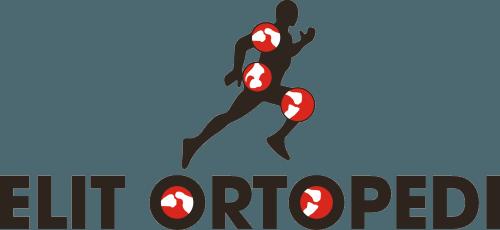 Elit Ortopedi logo