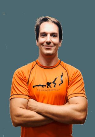 Daniel Hamberg - Elit Ortopedi