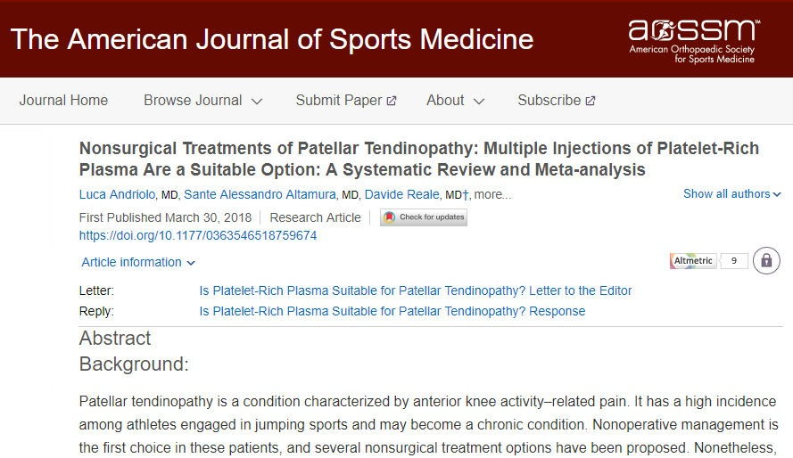 PRP-artikel-The-Am-Journal-of-Sports-Medicine-C-899x514.jpg