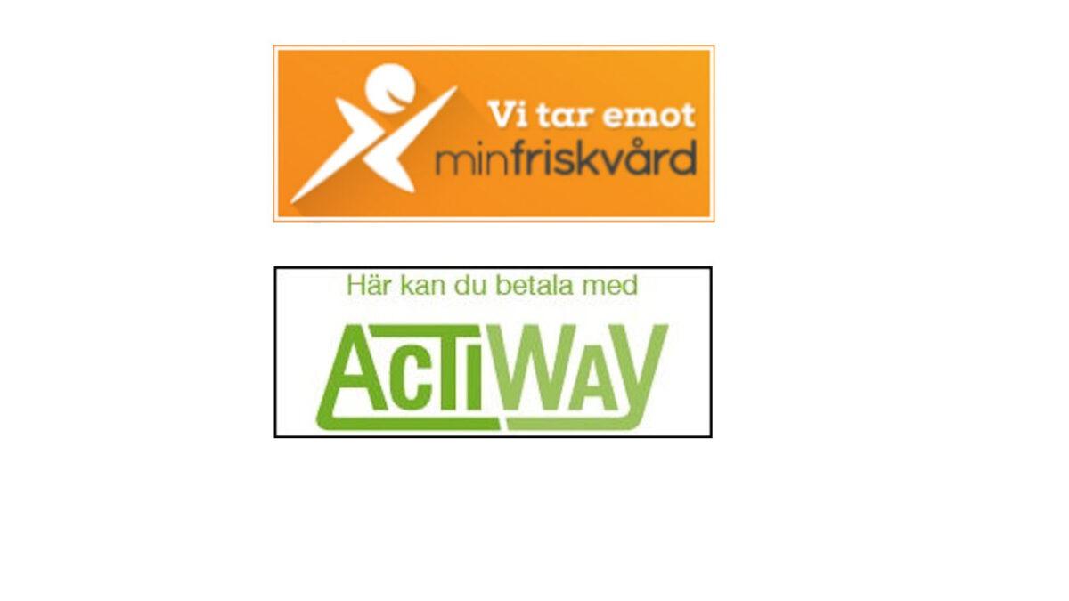 Friskvård-x2-c-1280x720-1200x675.jpg
