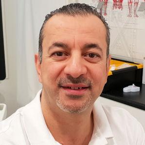 Mustafa Al-Jidda