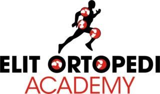 Elit Ortopedi Academy logo