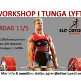 Workshop Tunga Lyft 11 maj 1080x844