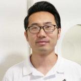 Liang Zhang PhD KI