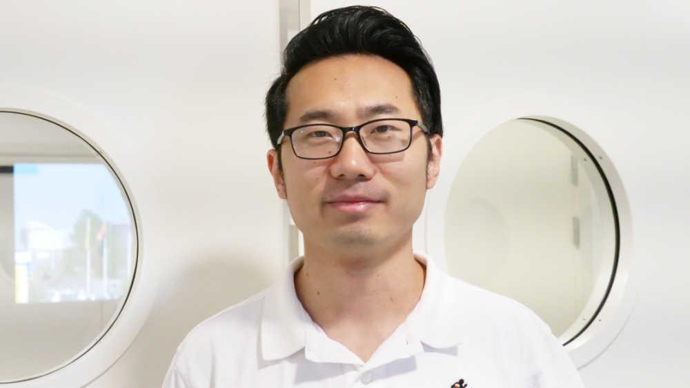 Liang-Zhang-1000x563.jpg