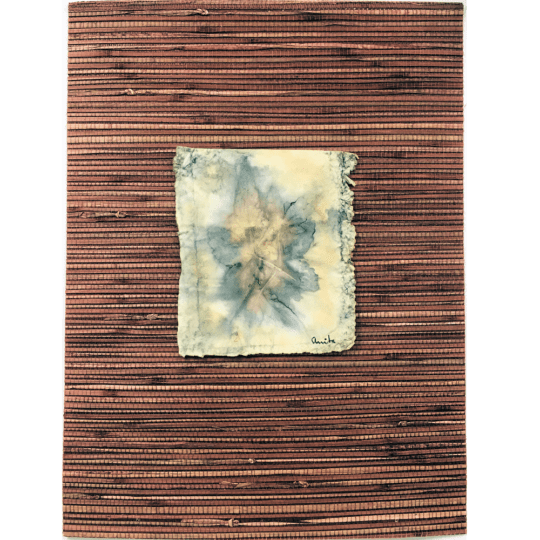Anita Lundgren - Utan titel