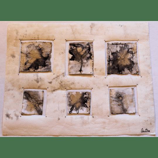 Anita Lundgren - Family portrait - sida 1