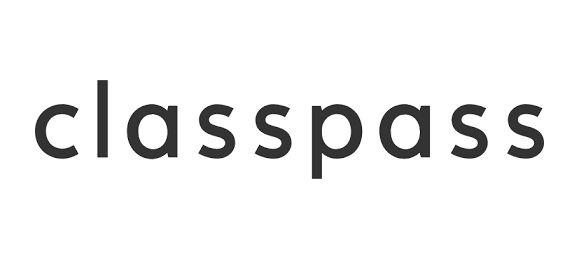 Classpass logo